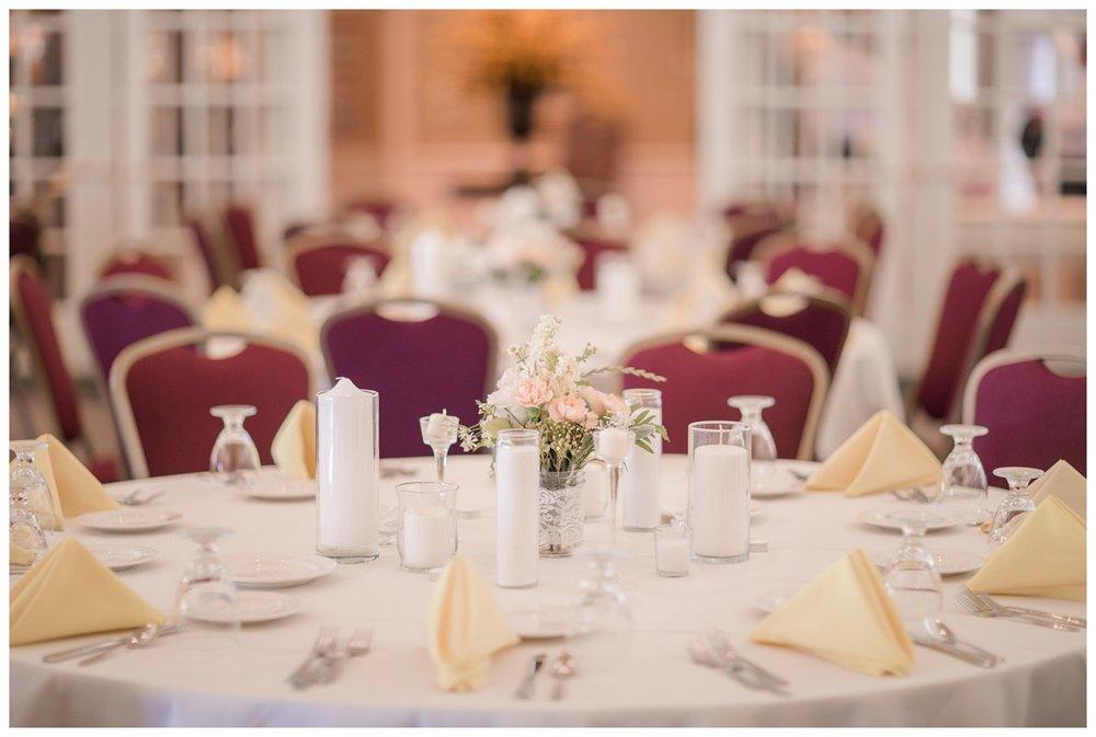 Plum Brook Country Club Wedding_0064m (1).jpg