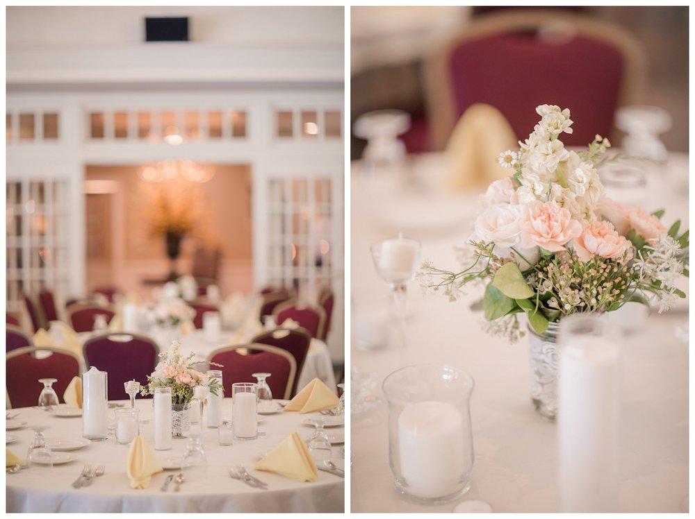 Plum Brook Country Club Wedding_0064m (2).jpg