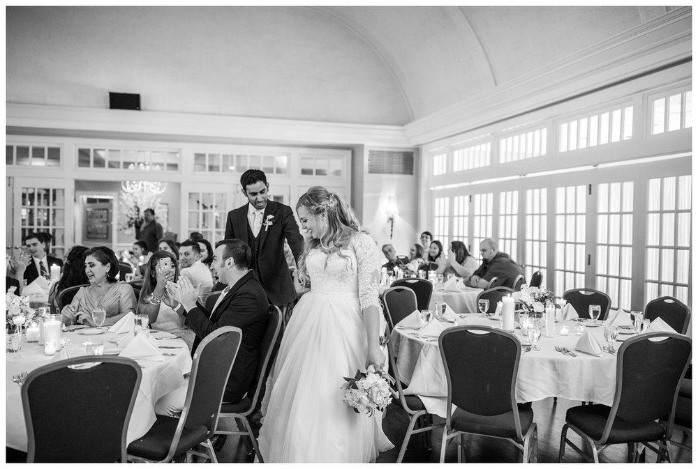 Plum Brook Country Club Wedding_0068.jpg