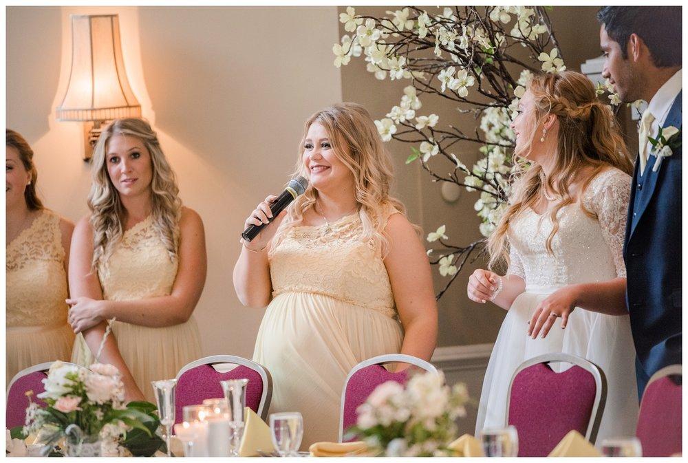 Plum Brook Country Club Wedding_0072.jpg