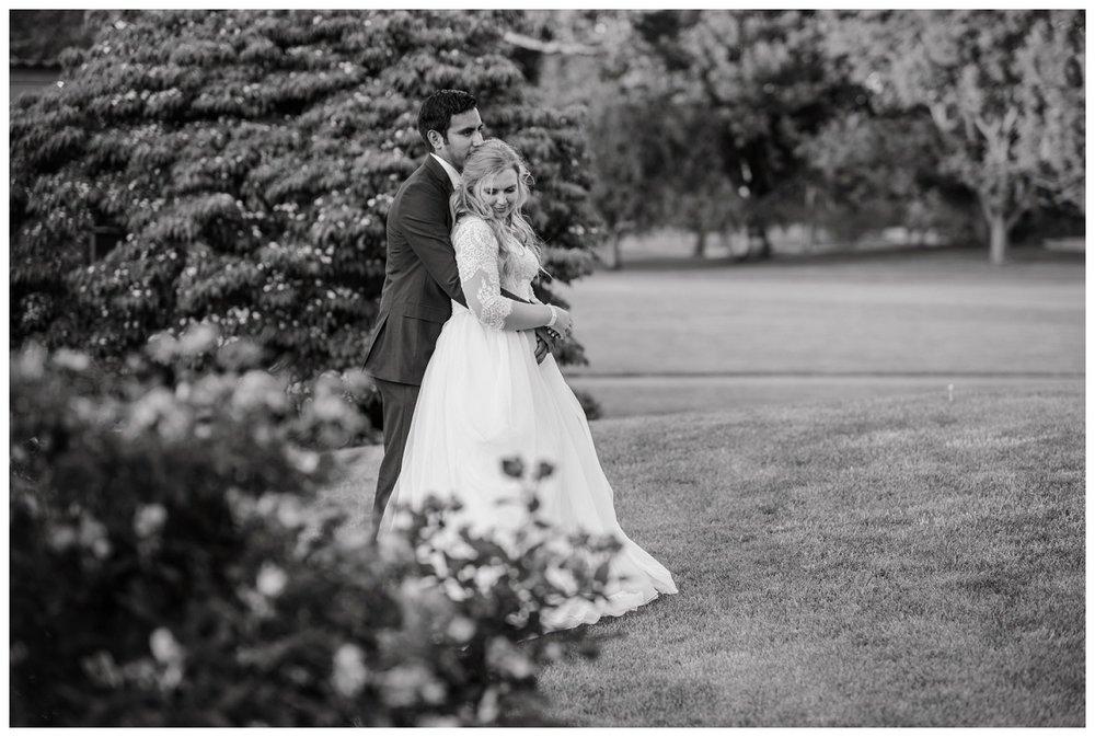 Plum Brook Country Club Wedding_0074.jpg