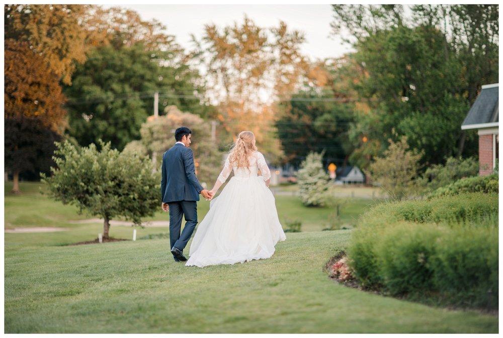 Plum Brook Country Club Wedding_0079.jpg