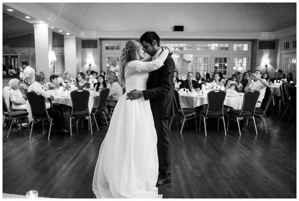 Plum Brook Country Club Wedding_0080.jpg
