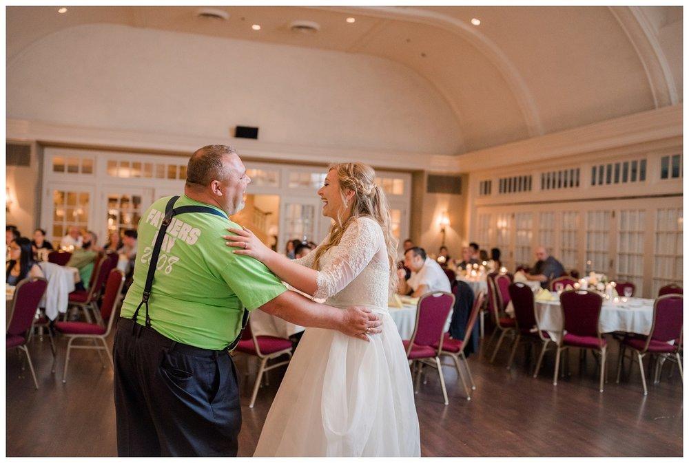 Plum Brook Country Club Wedding_0084.jpg