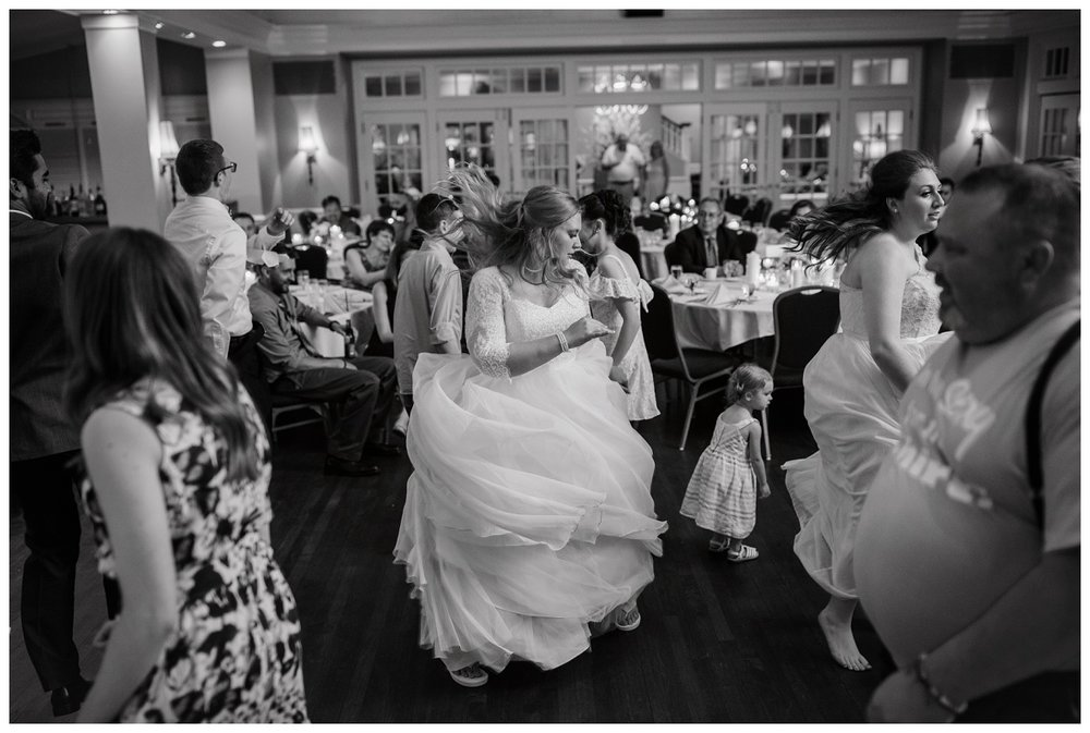 Plum Brook Country Club Wedding_0091.jpg