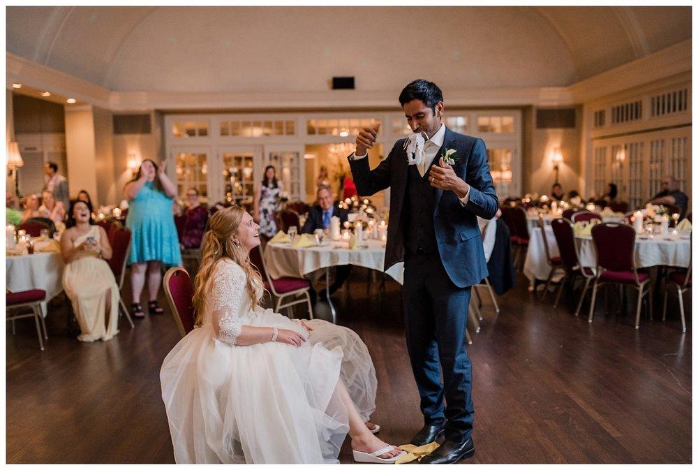 Plum Brook Country Club Wedding_0093.jpg