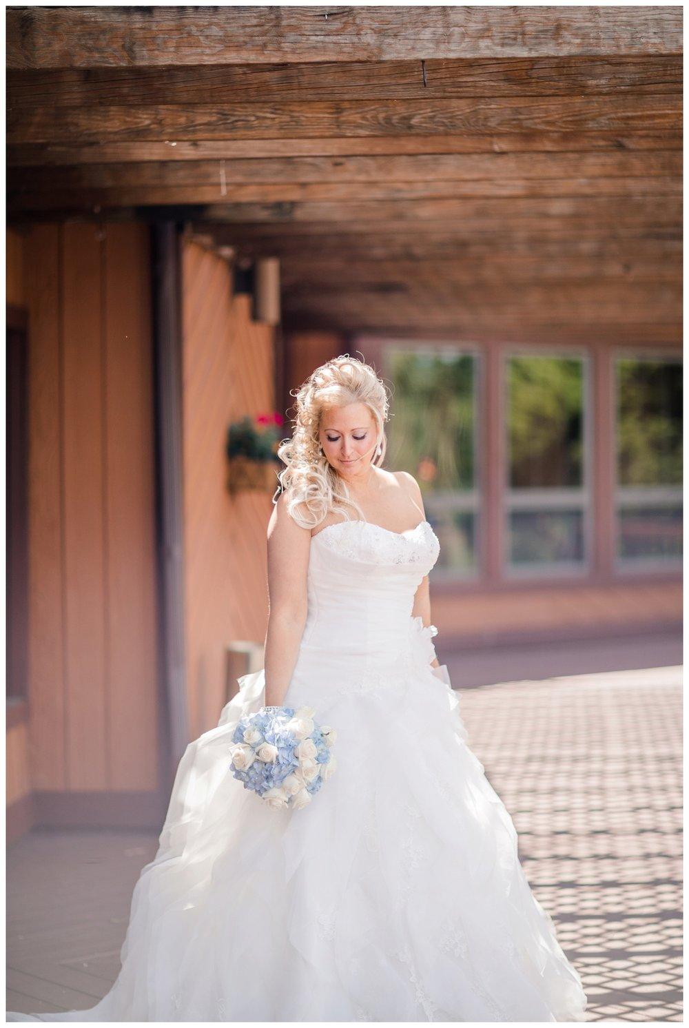 Williams on the Lake Wedding_0013.jpg