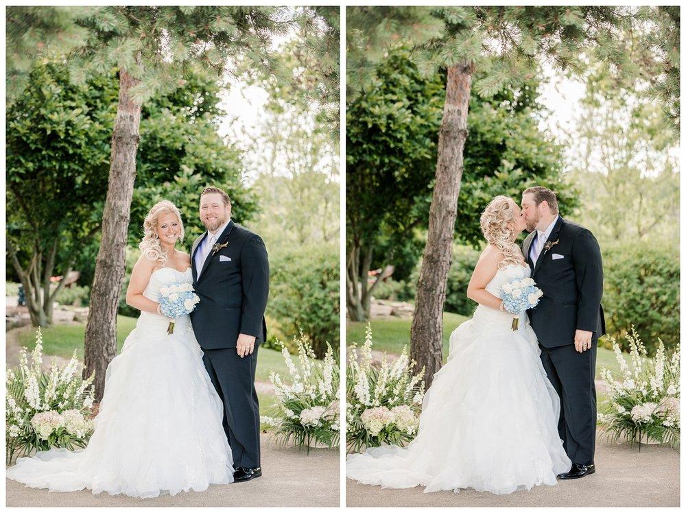 Williams on the Lake Wedding_0050.jpg