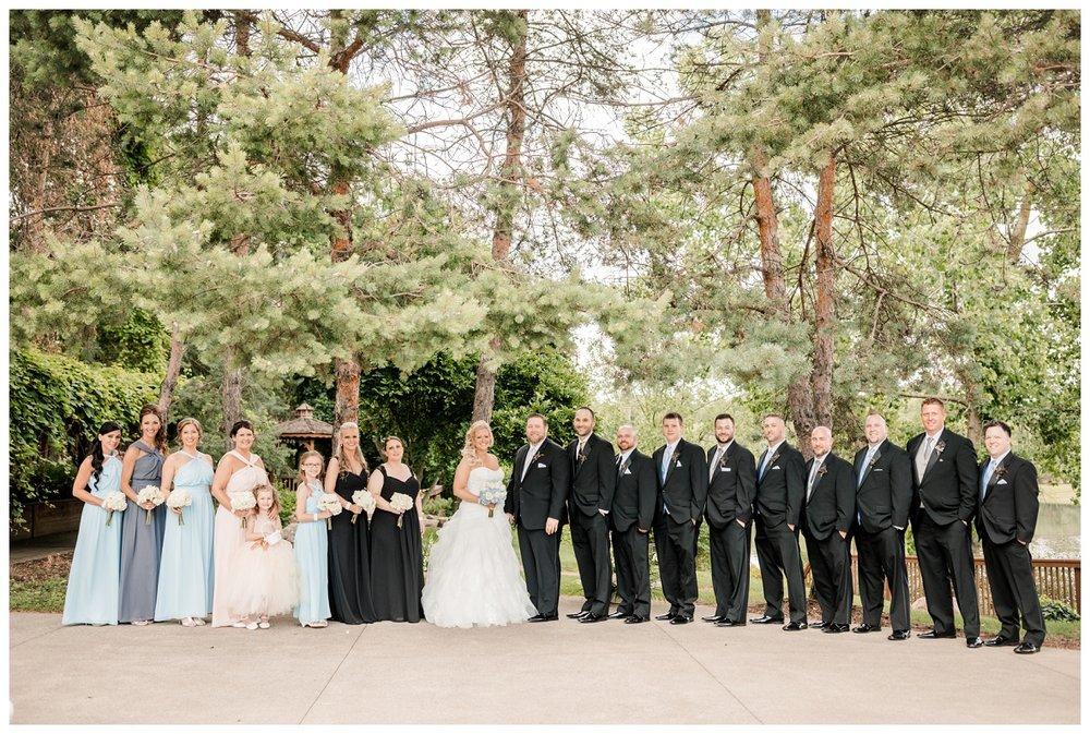 Williams on the Lake Wedding_0054.jpg