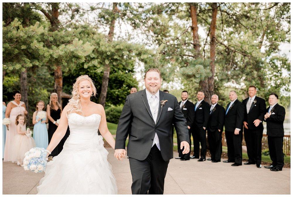 Williams on the Lake Wedding_0056.jpg