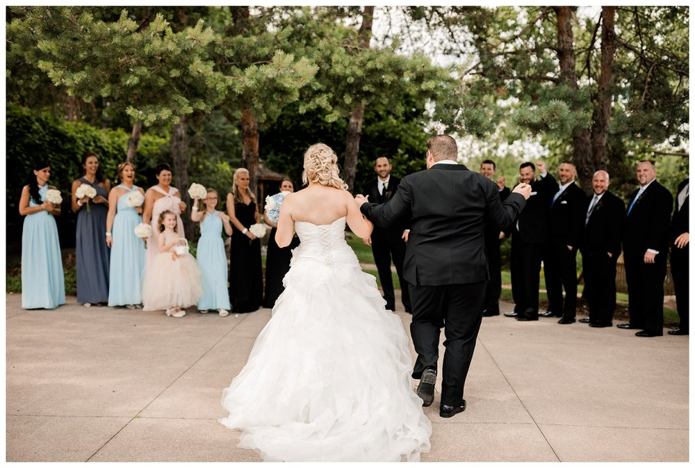 Williams on the Lake Wedding_0058.jpg