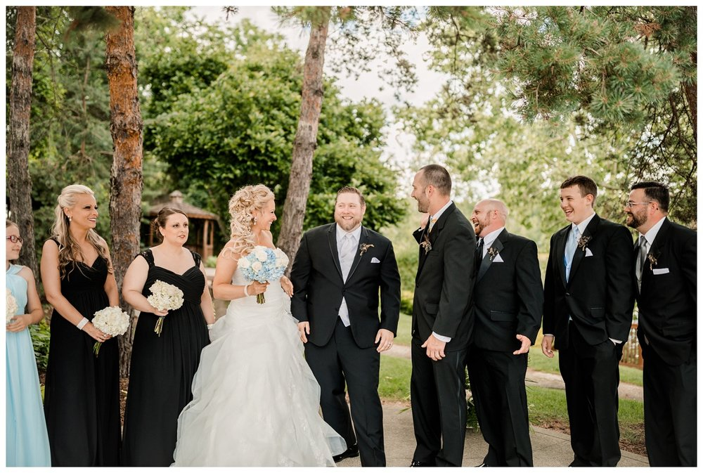 Williams on the Lake Wedding_0059.jpg
