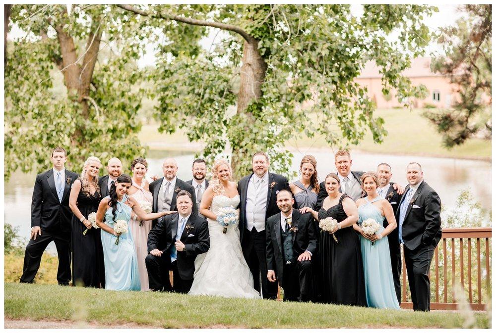 Williams on the Lake Wedding_0063.jpg