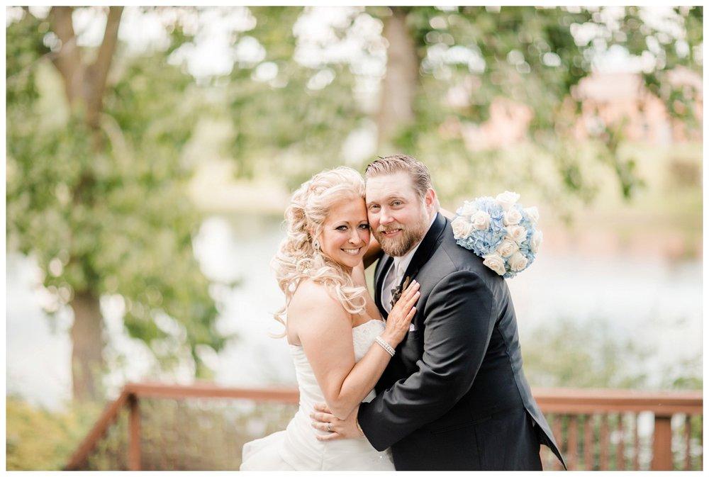 Williams on the Lake Wedding_0073.jpg