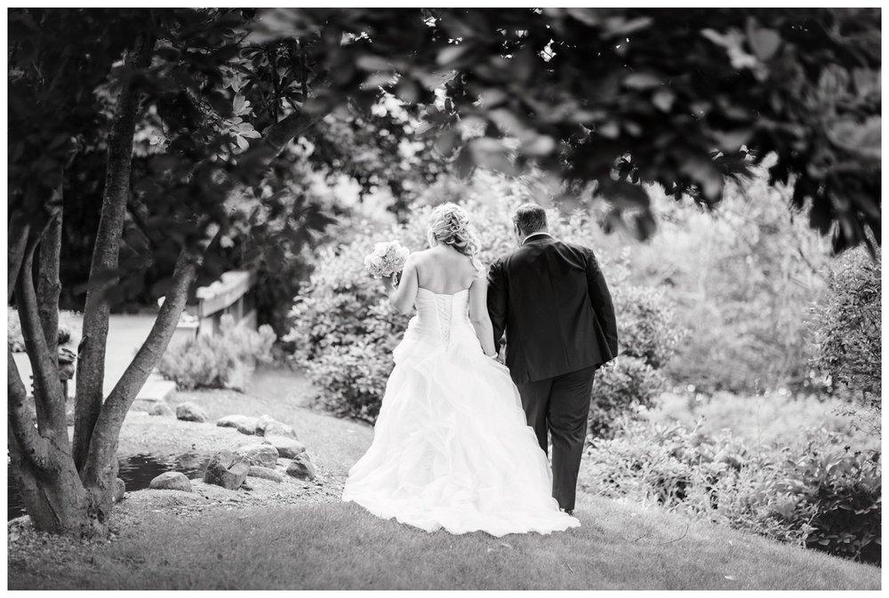 Williams on the Lake Wedding_0078.jpg