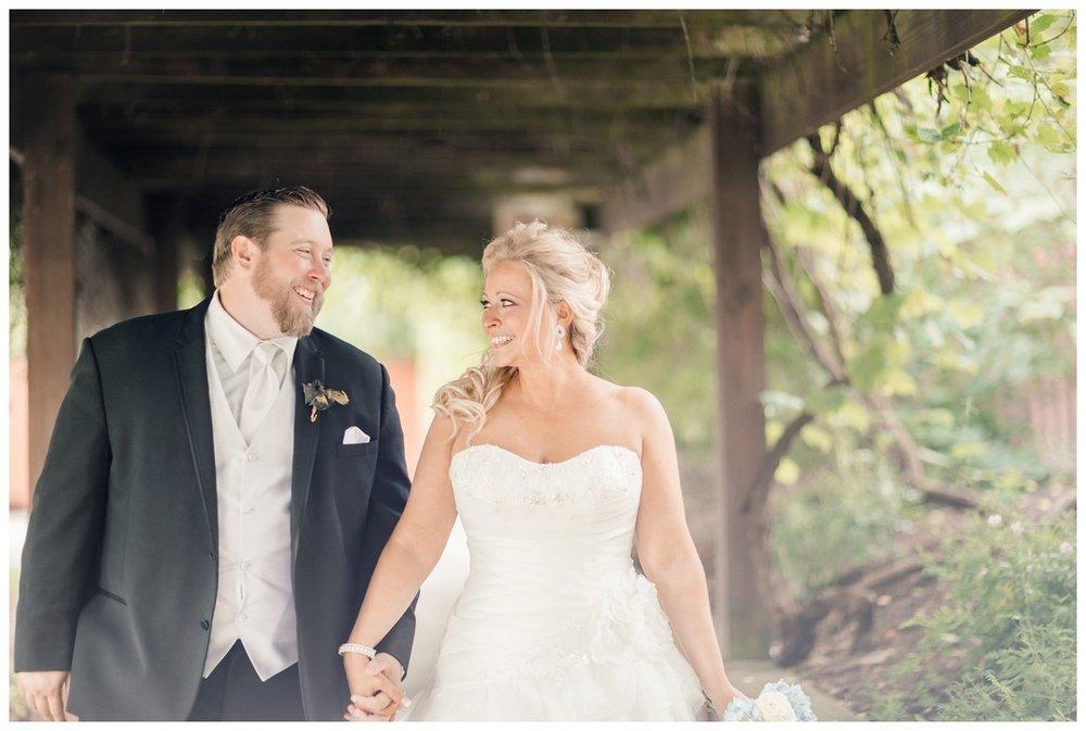 Williams on the Lake Wedding_0081.jpg