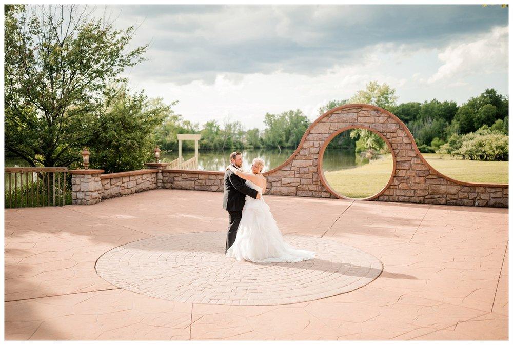 Williams on the Lake Wedding_0087.jpg