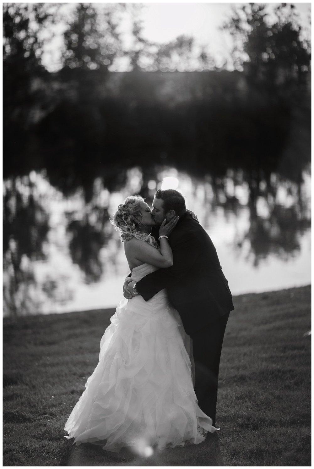Williams on the Lake Wedding_0131.jpg