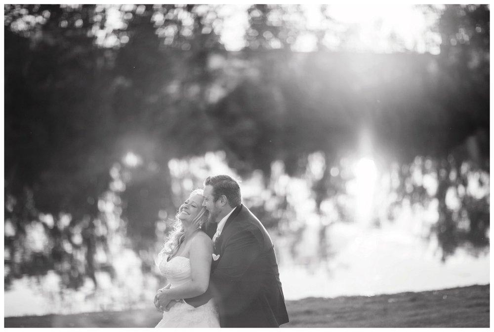 Williams on the Lake Wedding_0134.jpg