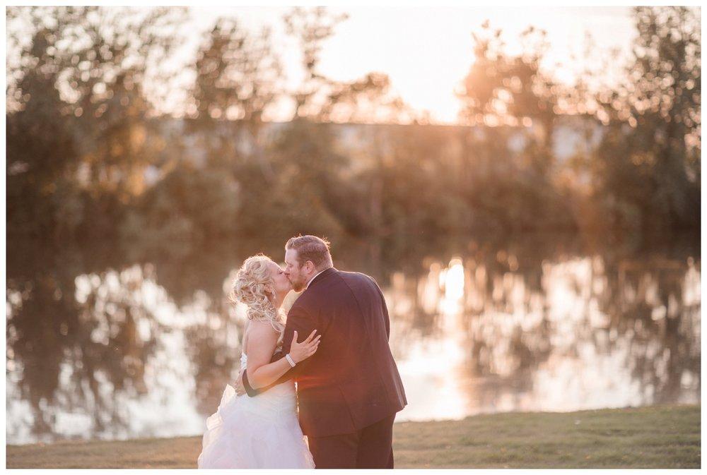 Williams on the Lake Wedding_0136.jpg