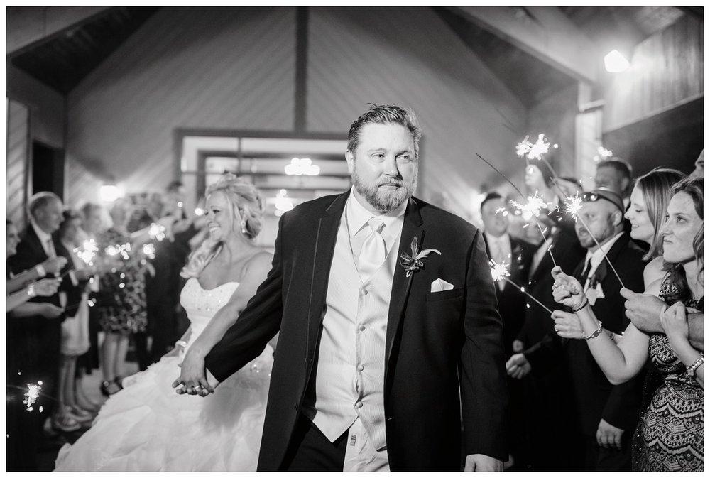 Williams on the Lake Wedding_0168.jpg