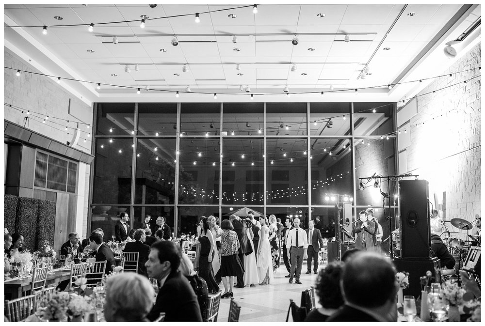 Cleveland Botanical Gardens Wedding_0210.jpg