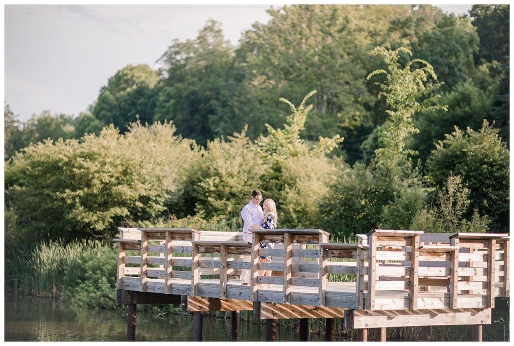 Chagrin Falls Engagement Session_0032.jpg