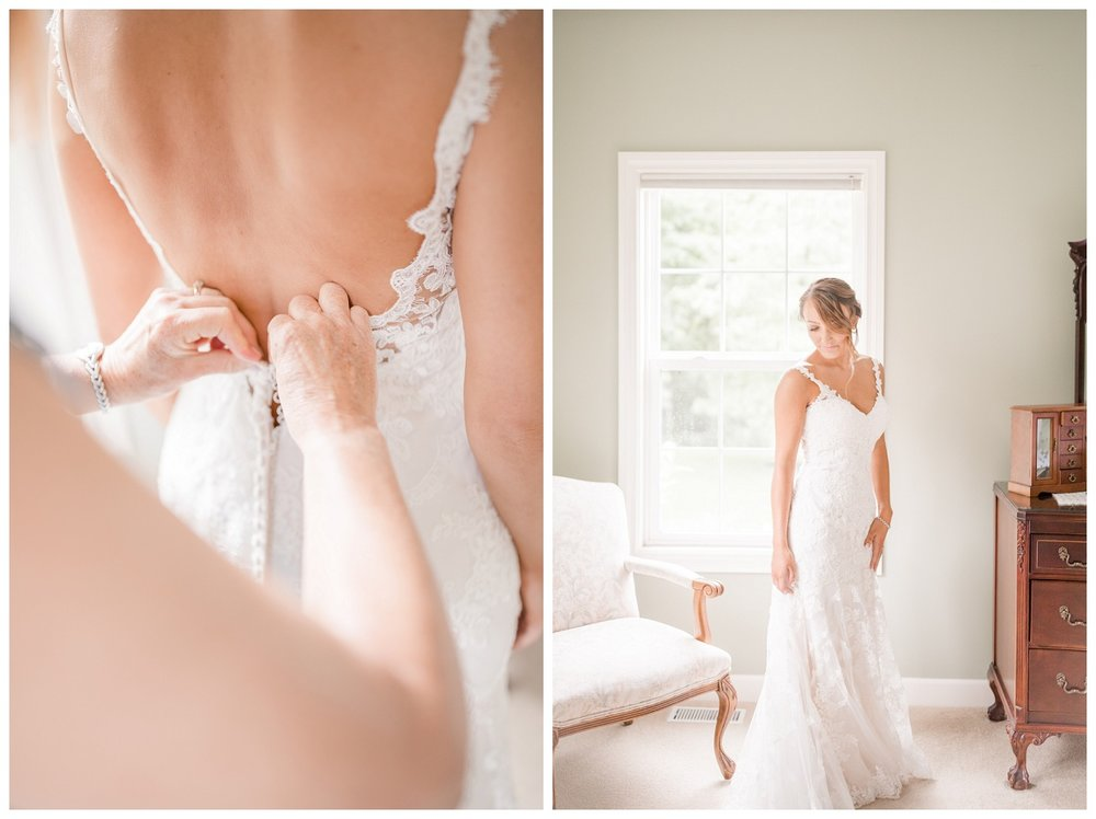 Park Lane Ballroom Wedding_0007.jpg