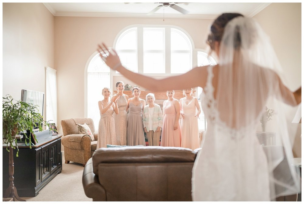 Park Lane Ballroom Wedding_0015.jpg