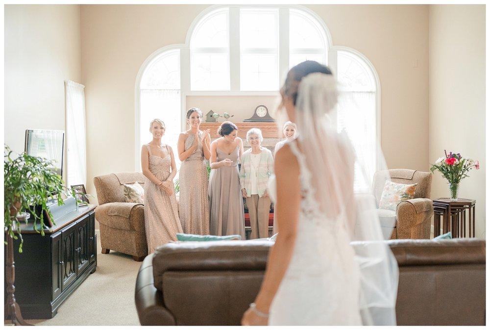 Park Lane Ballroom Wedding_0016.jpg
