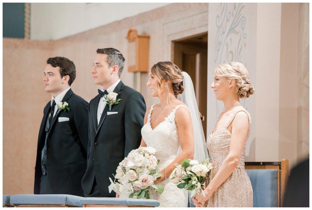 Park Lane Ballroom Wedding_0019.jpg