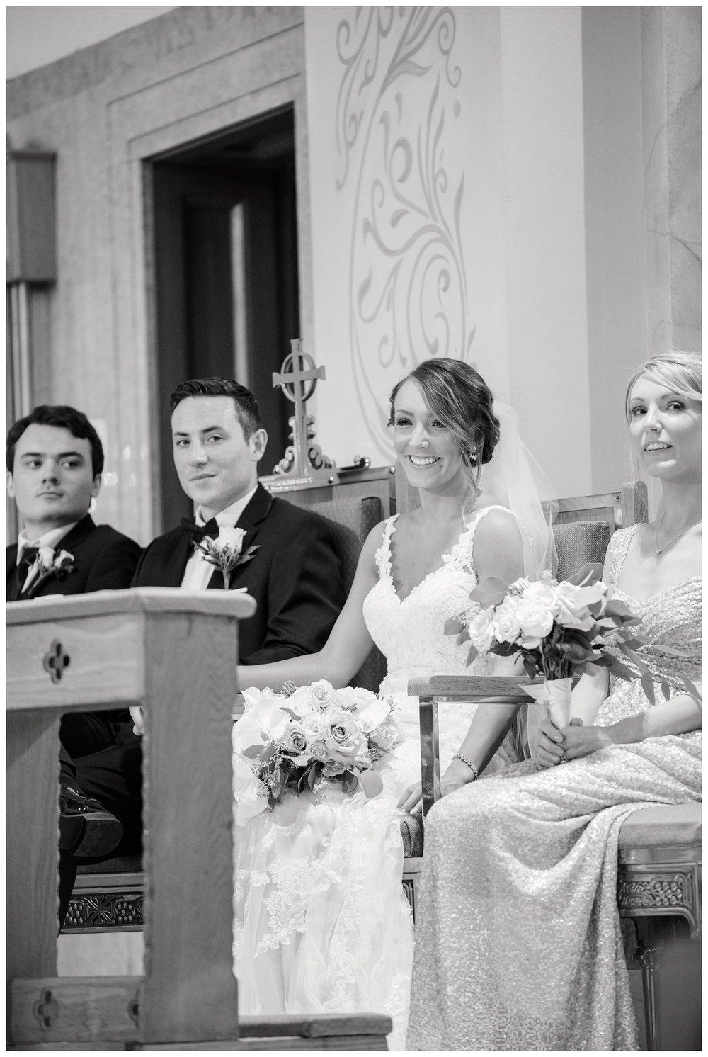 Park Lane Ballroom Wedding_0020.jpg
