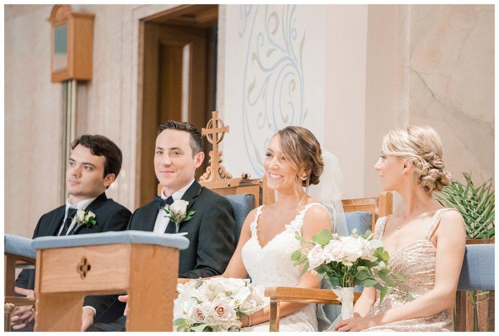 Park Lane Ballroom Wedding_0022.jpg