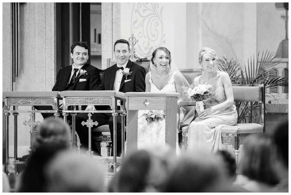 Park Lane Ballroom Wedding_0023.jpg