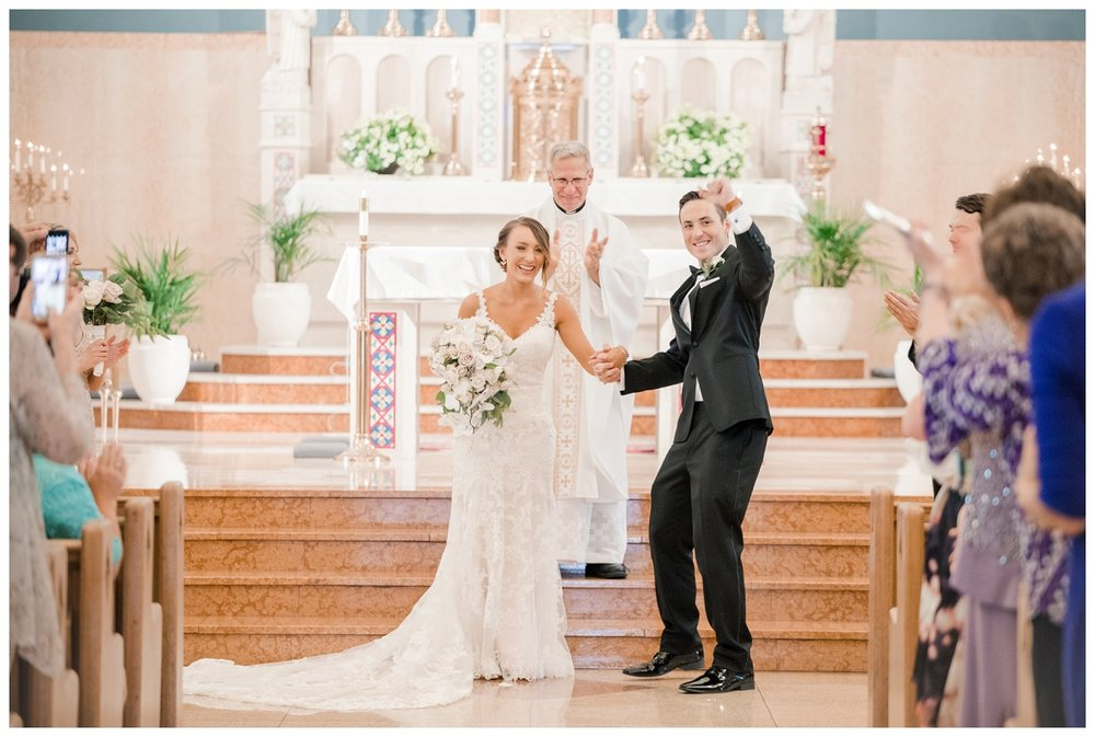 Park Lane Ballroom Wedding_0034.jpg
