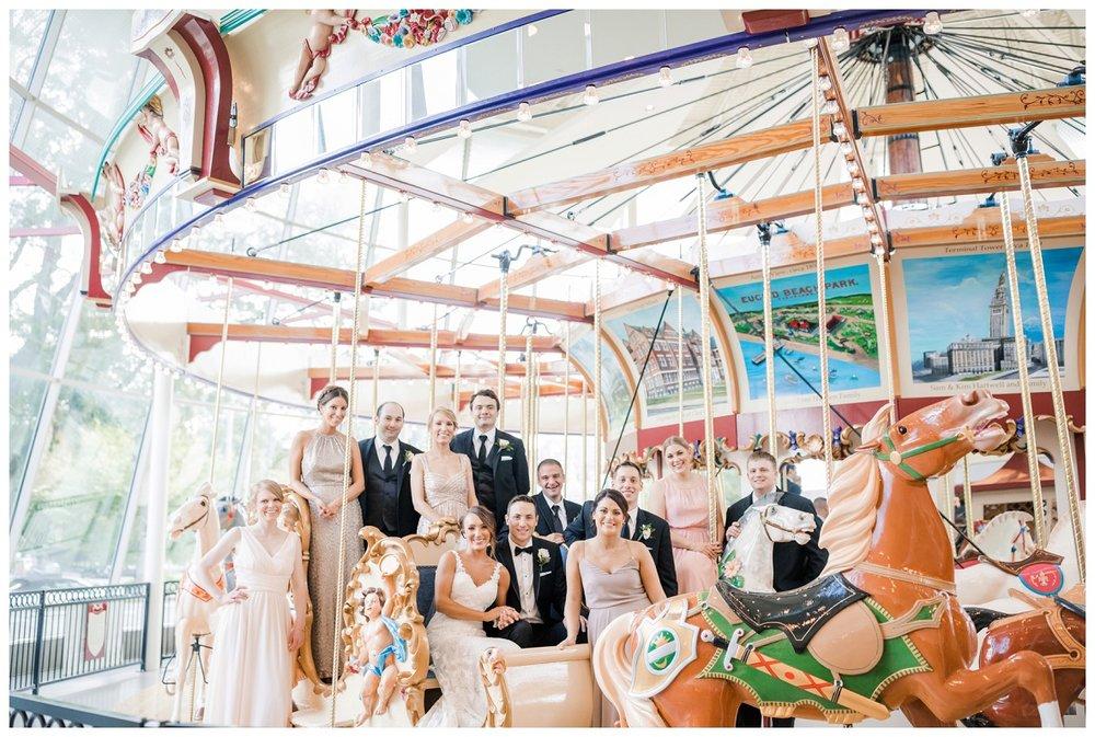 Park Lane Ballroom Wedding_0040.jpg