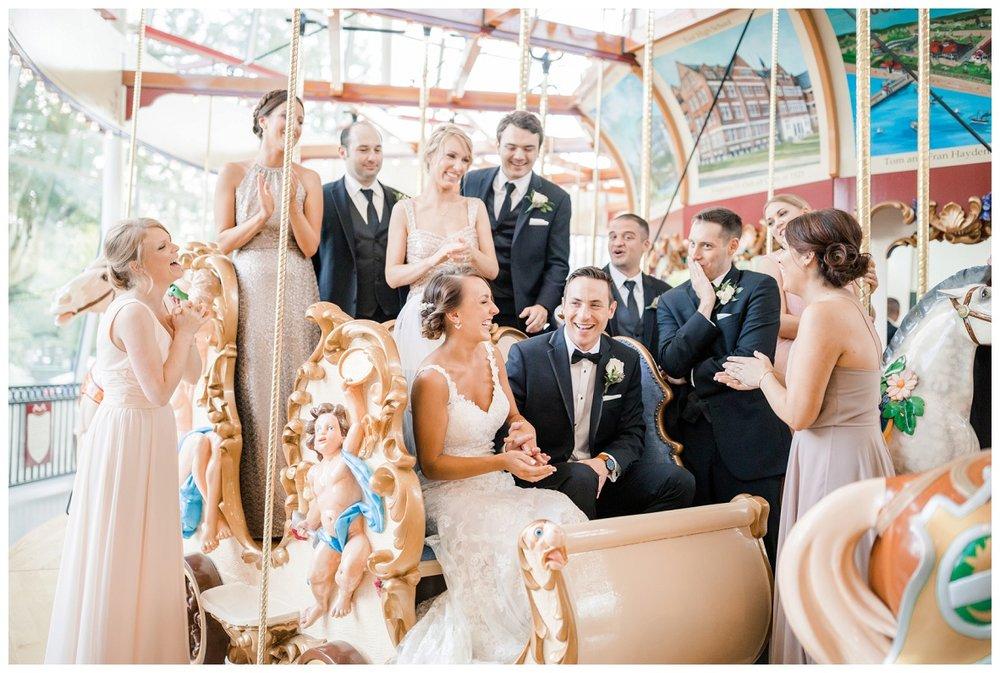 Park Lane Ballroom Wedding_0041.jpg