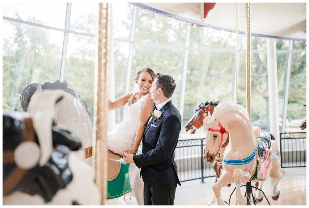 Park Lane Ballroom Wedding_0044.jpg