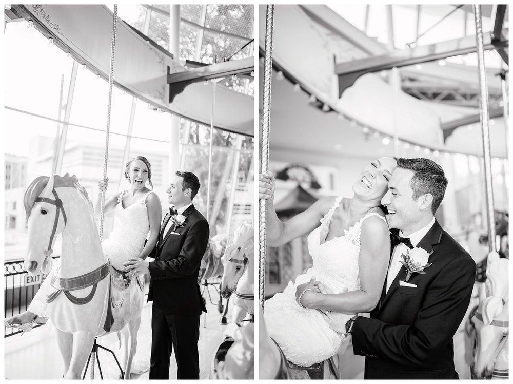 Park Lane Ballroom Wedding_0045.jpg