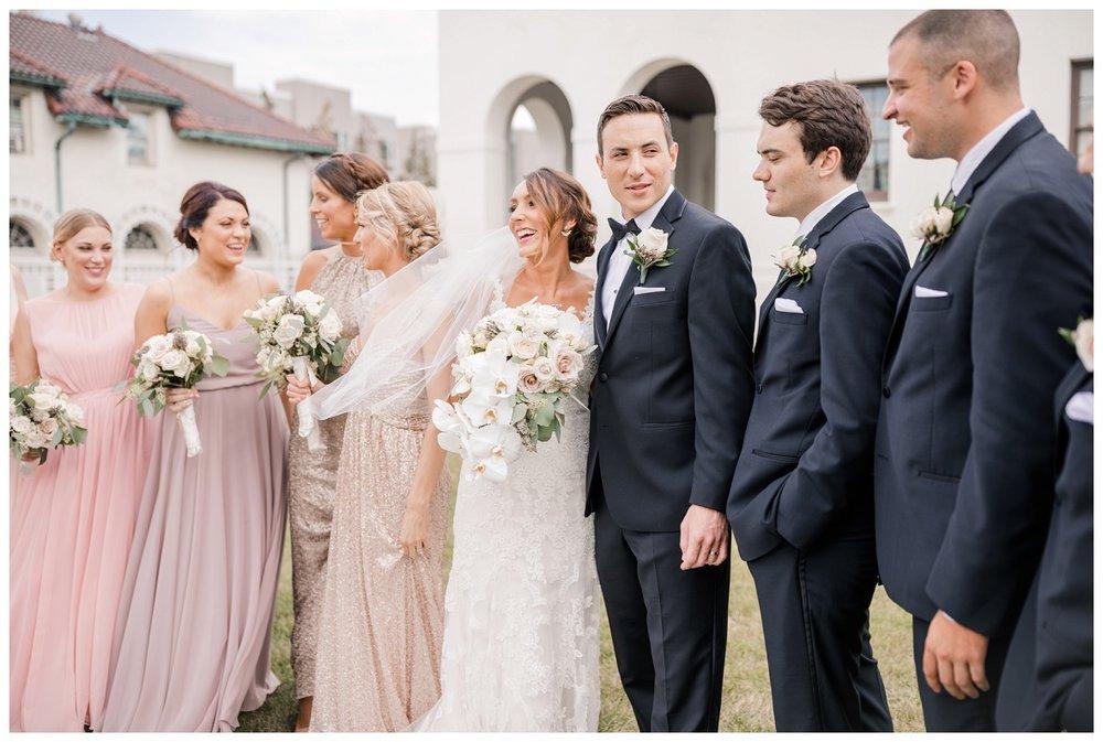 Park Lane Ballroom Wedding_0048.jpg