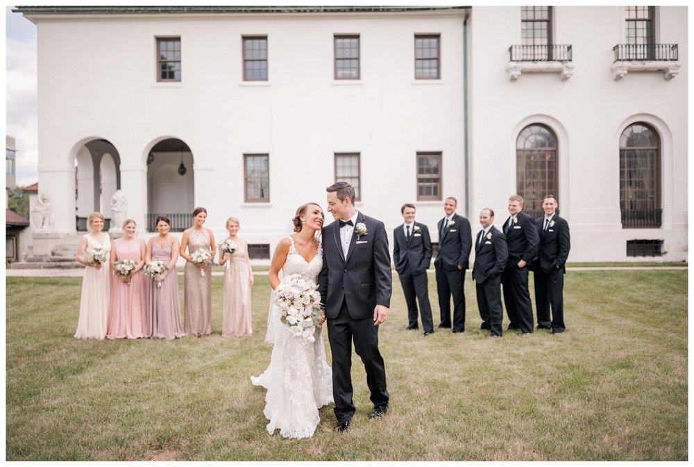 Park Lane Ballroom Wedding_0050.jpg