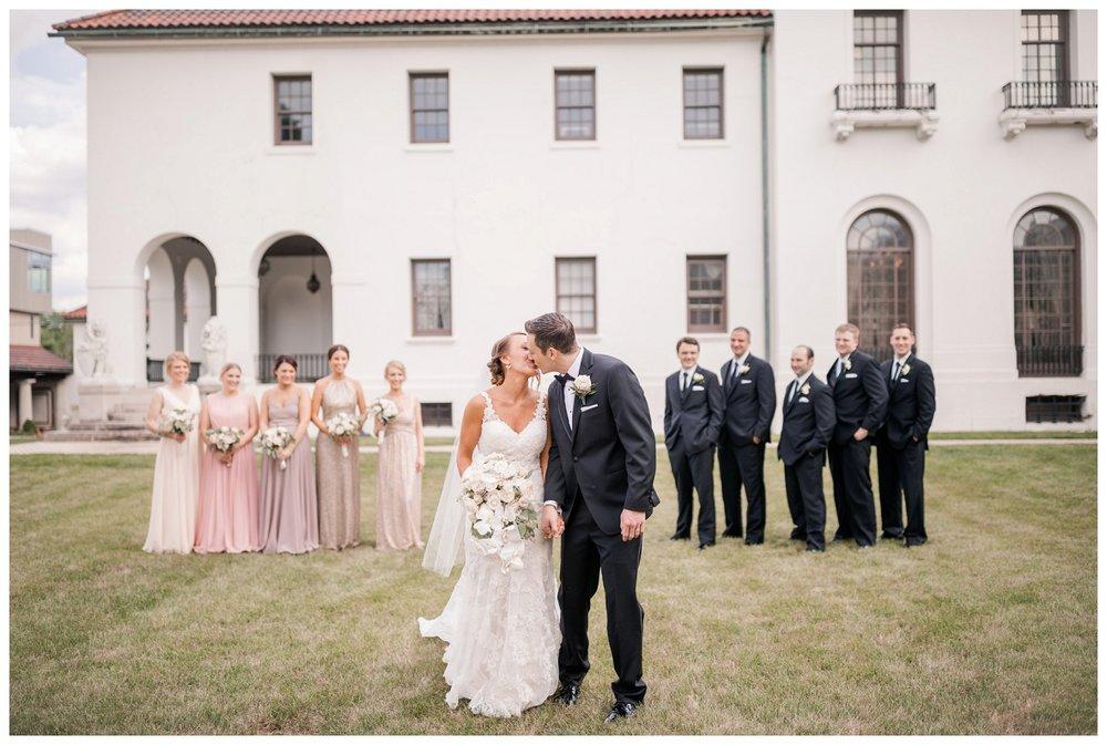 Park Lane Ballroom Wedding_0051.jpg