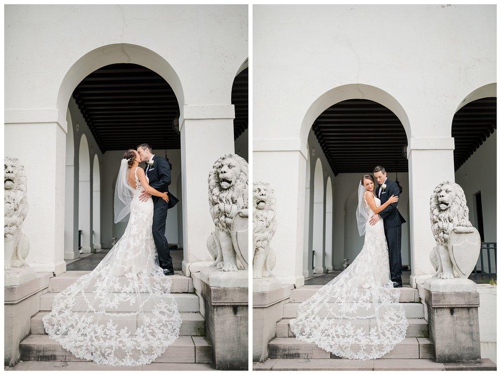 Park Lane Ballroom Wedding_0054.jpg