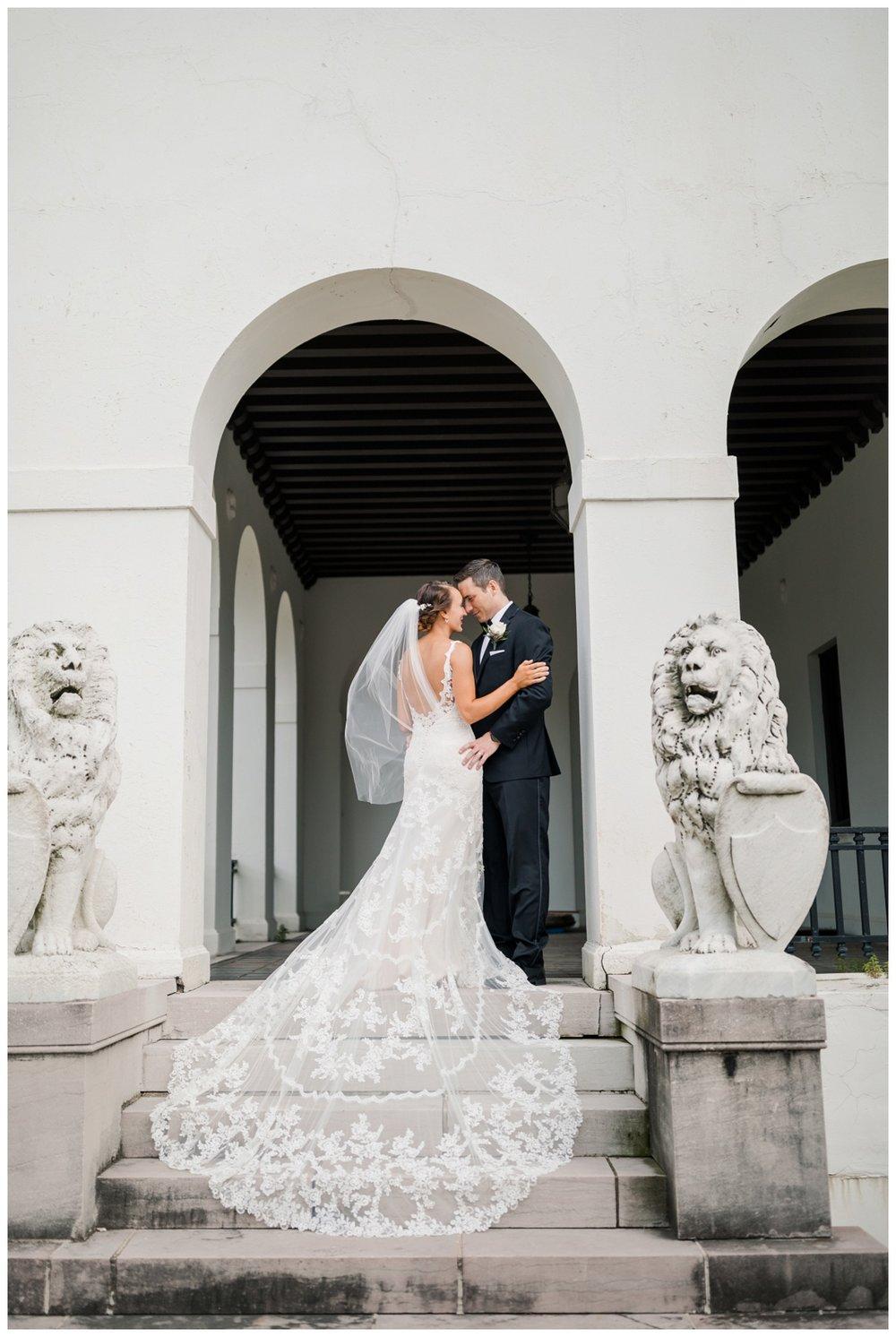 Park Lane Ballroom Wedding_0053.jpg
