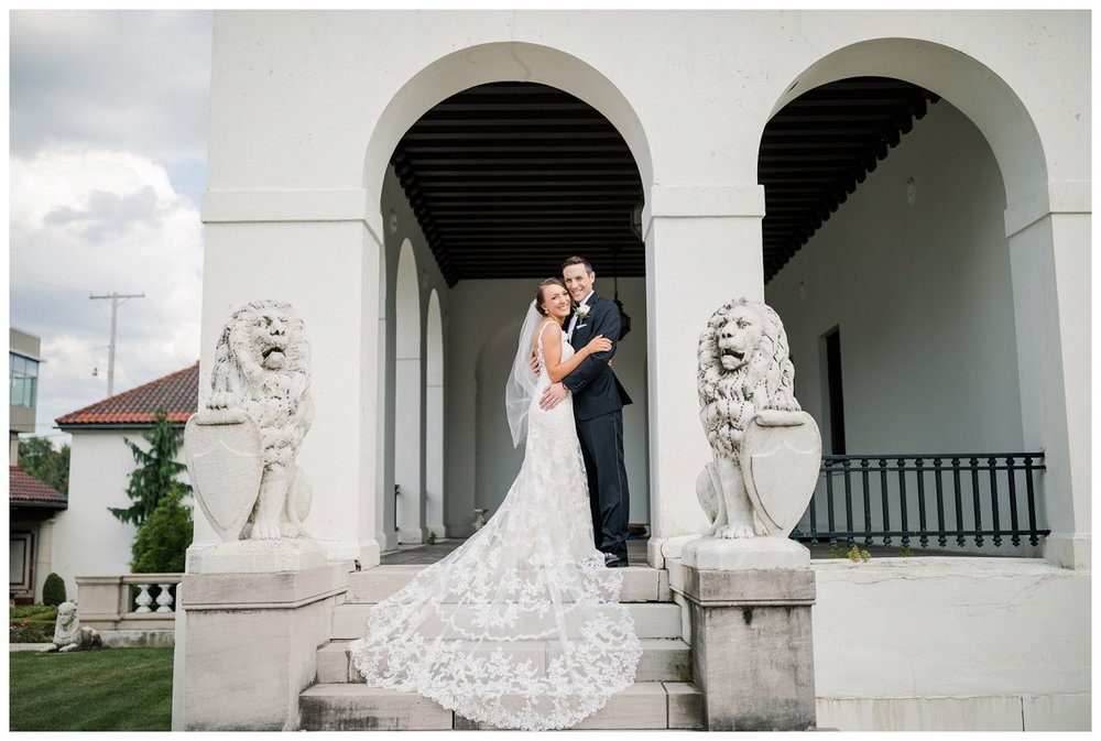Park Lane Ballroom Wedding_0055.jpg