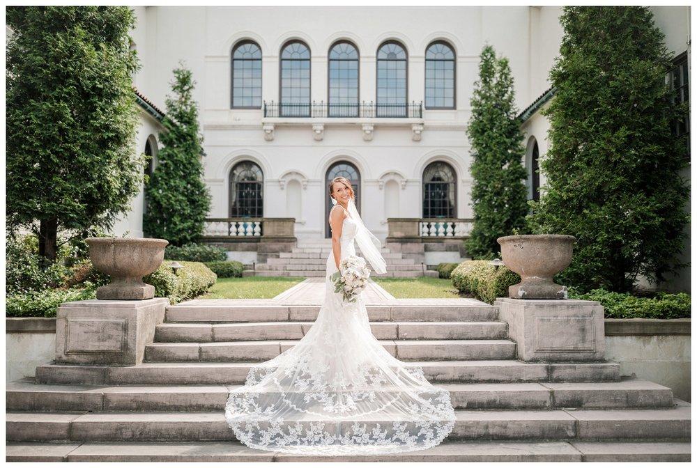 Park Lane Ballroom Wedding_0057.jpg