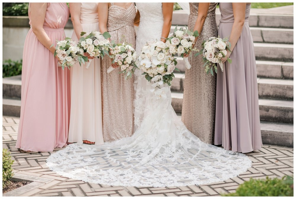 Park Lane Ballroom Wedding_0061.jpg