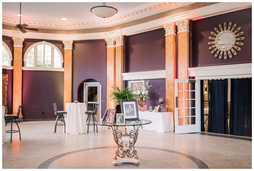 Park Lane Ballroom Wedding_0070.jpg