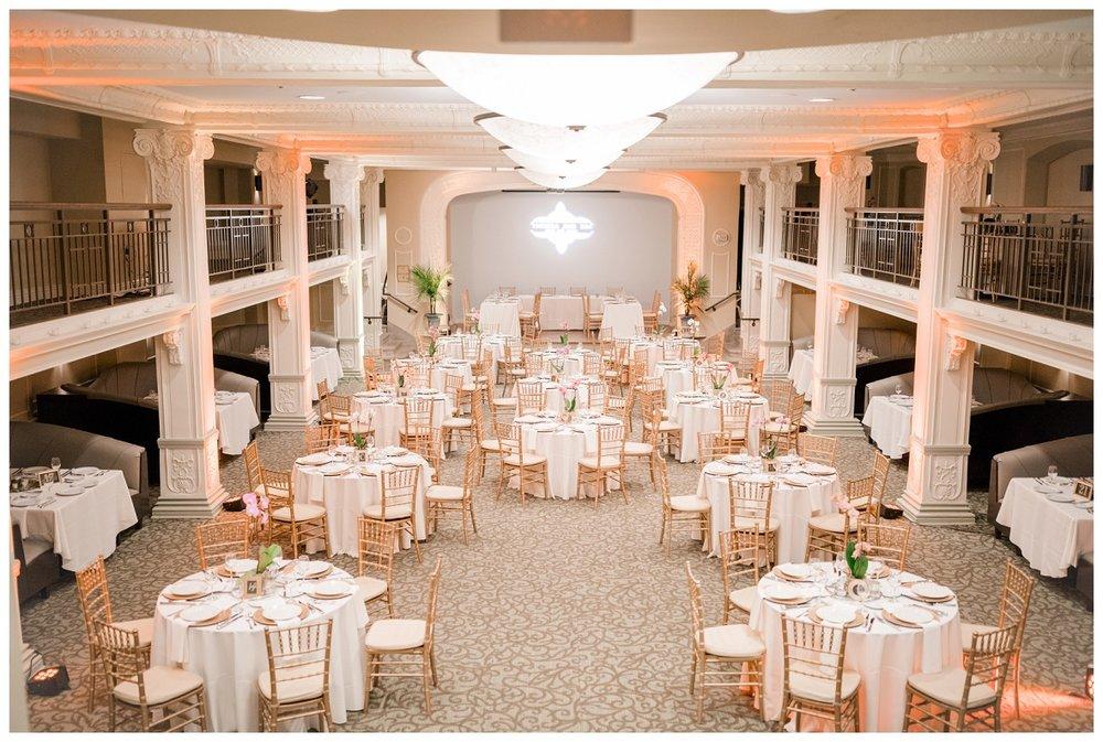 Park Lane Ballroom Wedding_0071.jpg