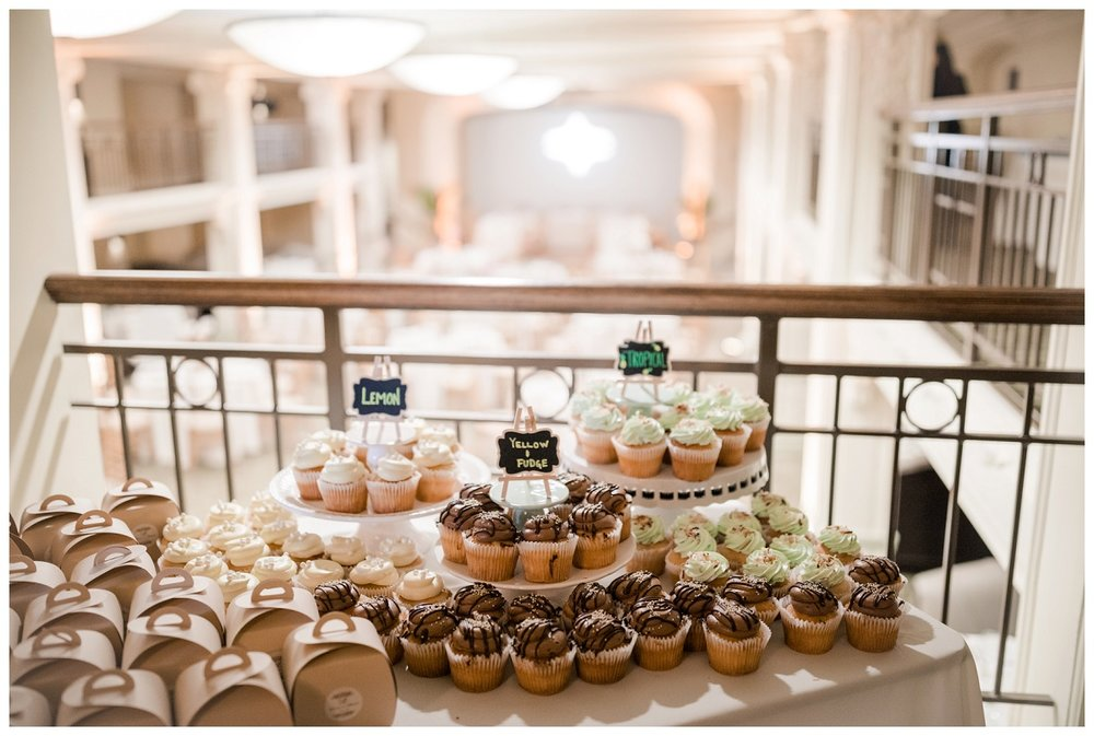 Park Lane Ballroom Wedding_0072.jpg